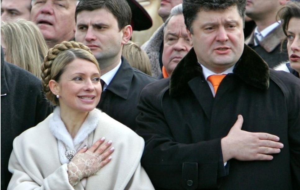 https://vybory.pravda.com.ua/files/graph/batkivschyna/images/tild6232-6664-4435-a664-653864356136__screenshot_4.jpg