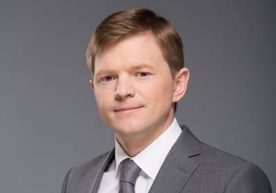 Віталій Павлик (фото – chesno.org)
