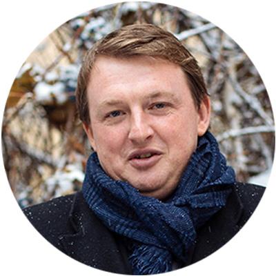 Сергій Фурса, спеціаліст відділу продажу боргових цінних паперів Dragon Capital