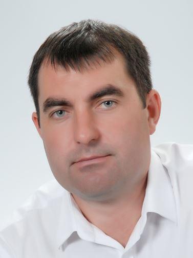 Сергій Паладій (фото – cvk.gov.ua)