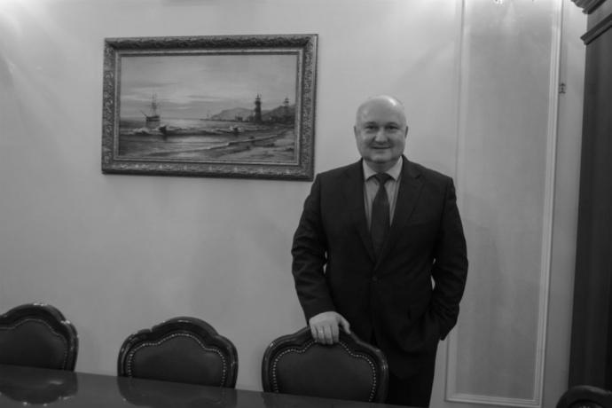 Фото: Дмитрій Єршов