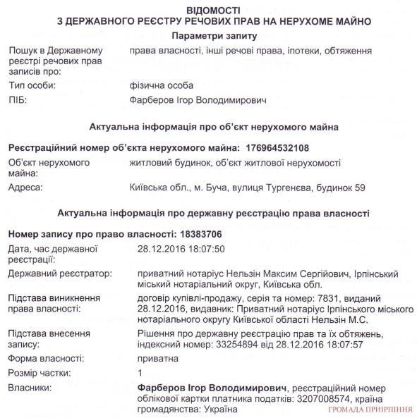 """Передвиборчу кампанію Карплюка фінансував """"чорний нотаріус"""" Нельзін"""