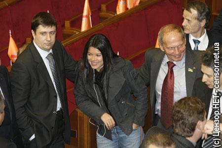 Фото: Цензор.net
