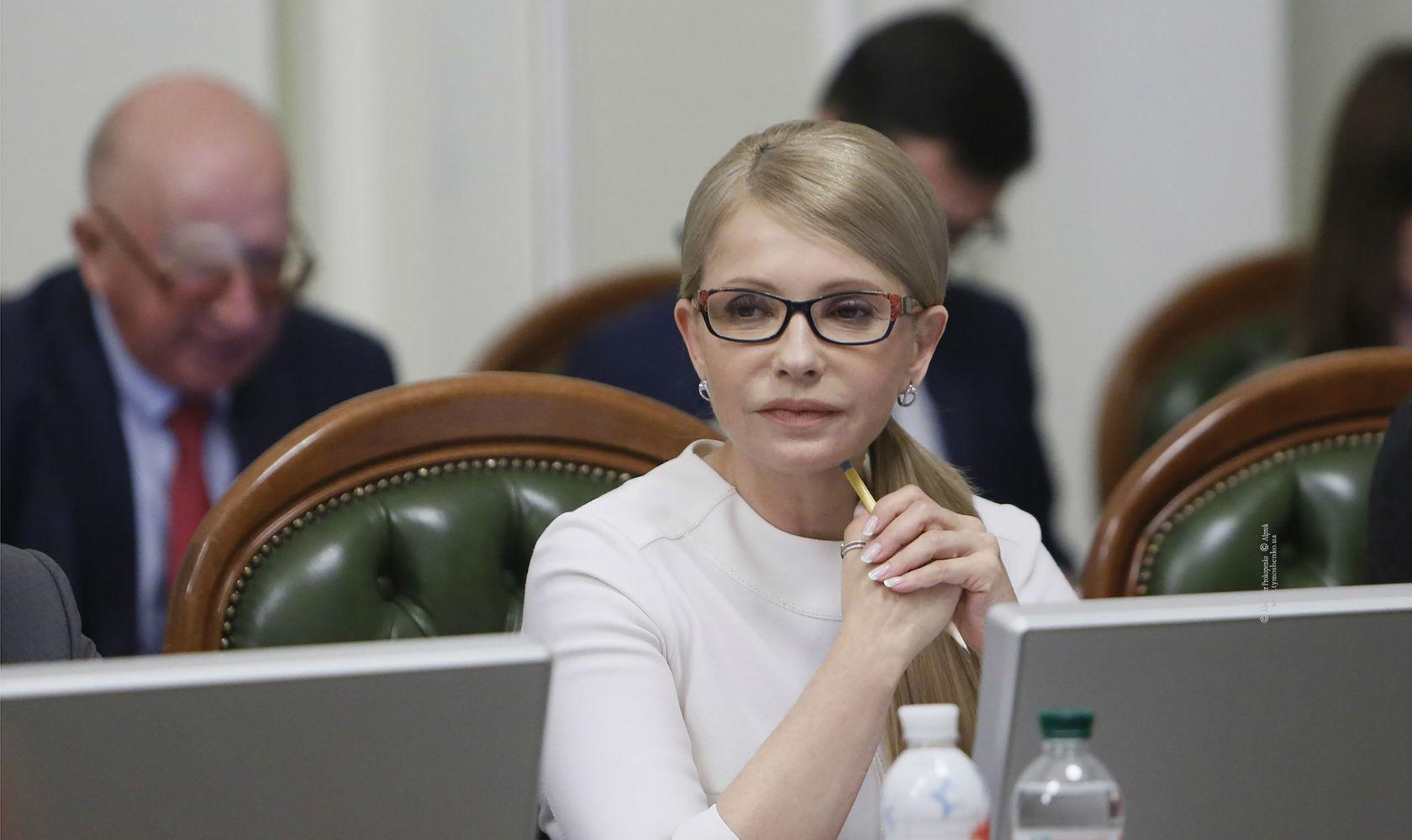 """Результат пошуку зображень за запитом """"Юлія Тимошенко: Еволюція обіцянок"""""""
